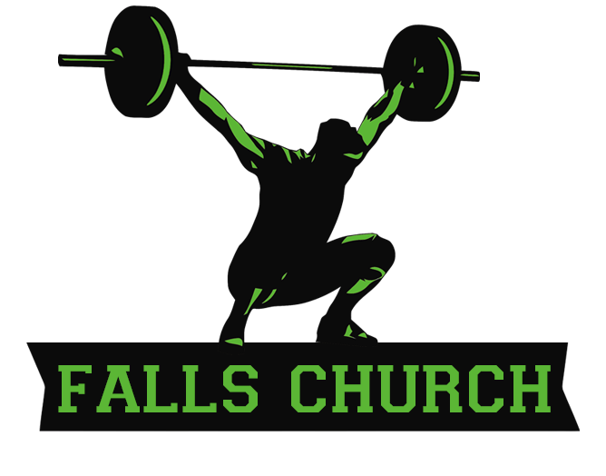 Falls Church Athletics